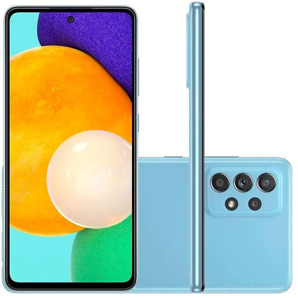 smartphone-samsung-galaxy-a52-preto-128gb-6gb-de-ram-tela-infinita-6-5-camera-traseira-quadrupla-dual-chip-e-octa-core-azul-1-1-1-min