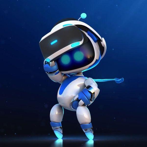 jogo-astro-bot-rescue-mission-ps4-vr-2-min