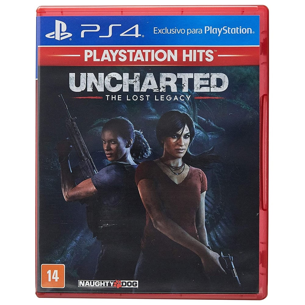 jogo-uncharted-the-lost-legacy-hits-ps4-1-min