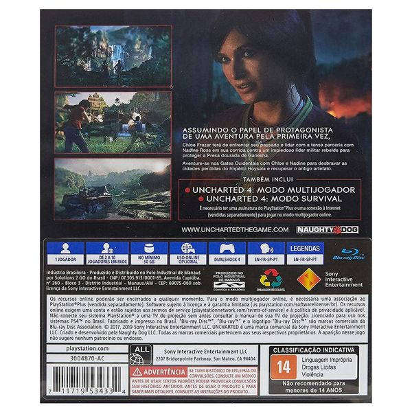 jogo-uncharted-the-lost-legacy-hits-ps4-2-min