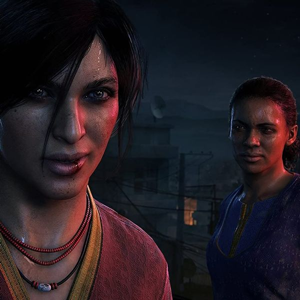 jogo-uncharted-the-lost-legacy-hits-ps4-3-min