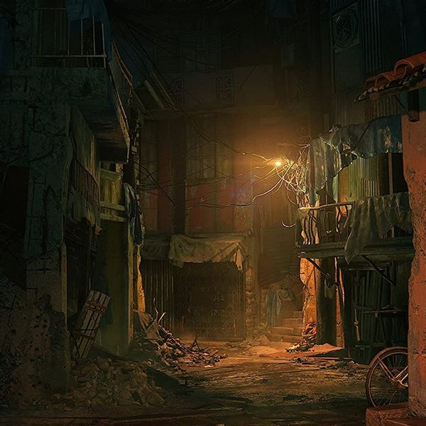 jogo-uncharted-the-lost-legacy-hits-ps4-4-min