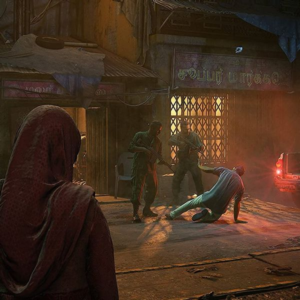 jogo-uncharted-the-lost-legacy-hits-ps4-5-min