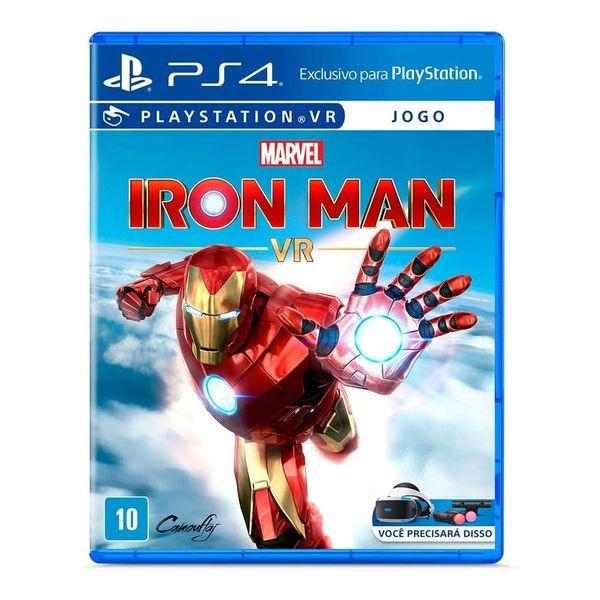 jogo-marvels-iron-man-vr-ps4-1-min