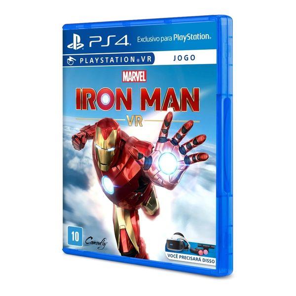 jogo-marvels-iron-man-vr-ps4-2-min