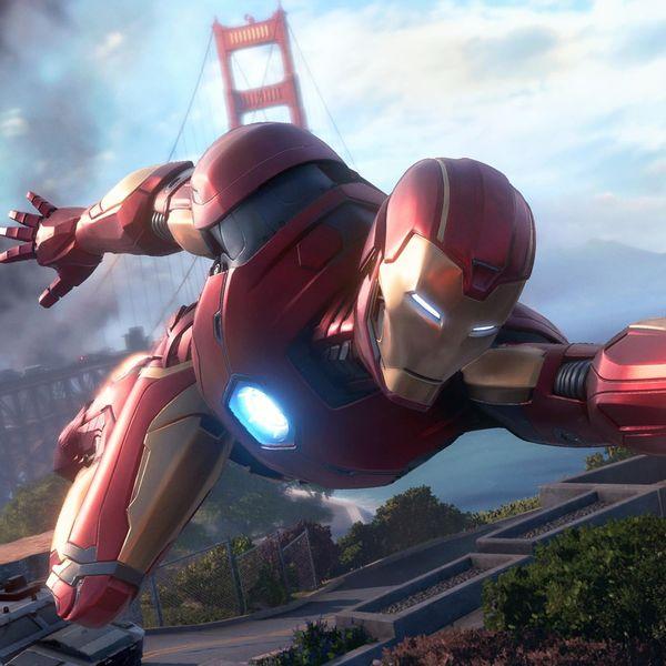 jogo-marvels-iron-man-vr-ps4-5-min