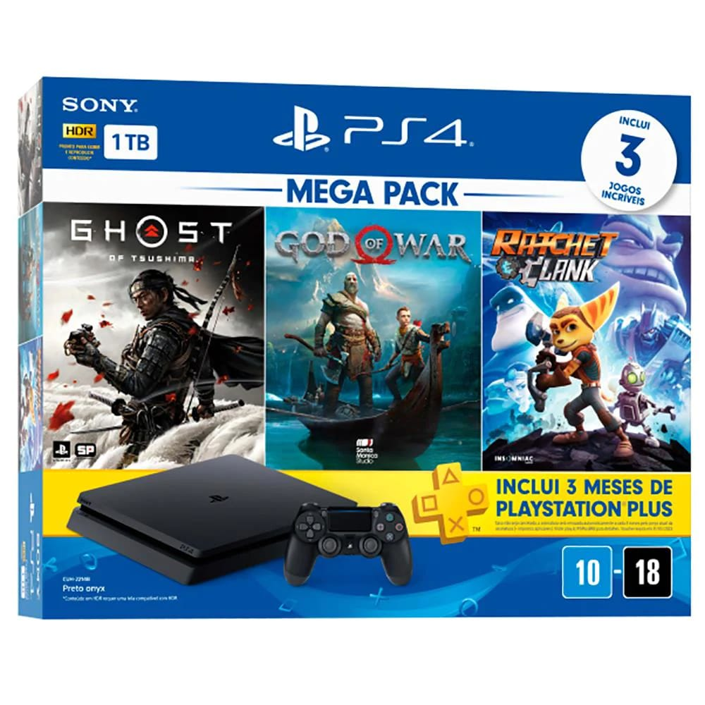 console-playstation-4-hits-1tb-bundle-megapack-18-games-god-of-war-ratchet-and-clank-ghost-of-tsushima-ps4-1-min--1-