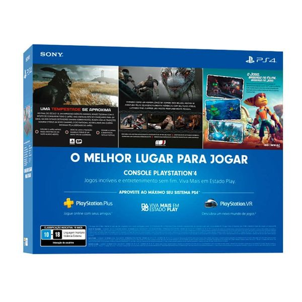 console-playstation-4-hits-1tb-bundle-megapack-18-games-god-of-war-ratchet-and-clank-ghost-of-tsushima-ps4-3-min