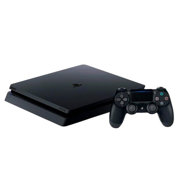 console-playstation-4-hits-1tb-bundle-megapack-18-games-god-of-war-ratchet-and-clank-ghost-of-tsushima-ps4-2