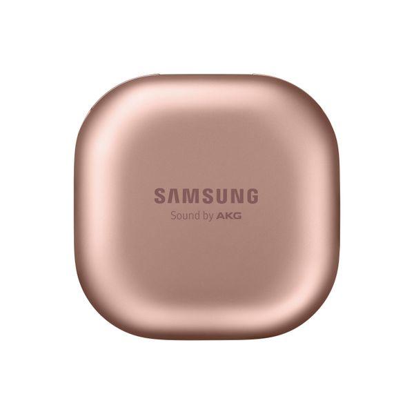 fone-de-ouvido-wireless-samsung-galaxy-buds-live-r180-bronze-2