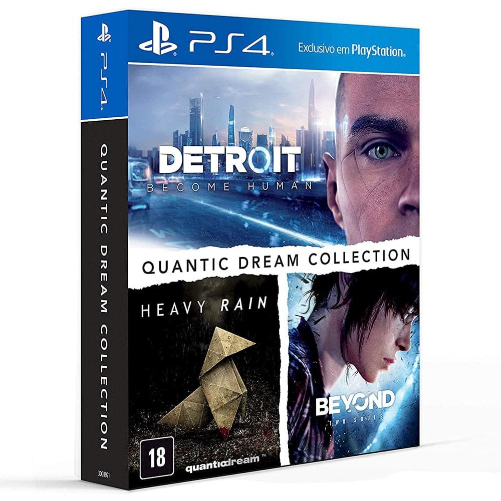 jogo-quantic-dream-collection-ps4-2-2-min