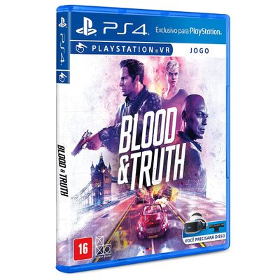 jogo-blood-e-truth-vr-ps4-1-min