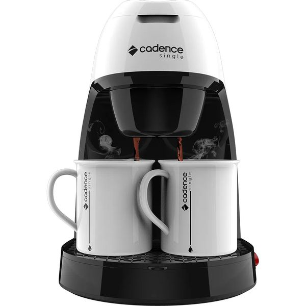cafeteira-eletrica-cadence-caf210-single-colors-branca-220v-2