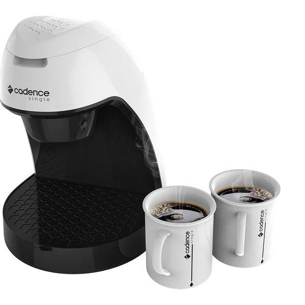 cafeteira-eletrica-cadence-caf210-single-colors-branca-220v-5