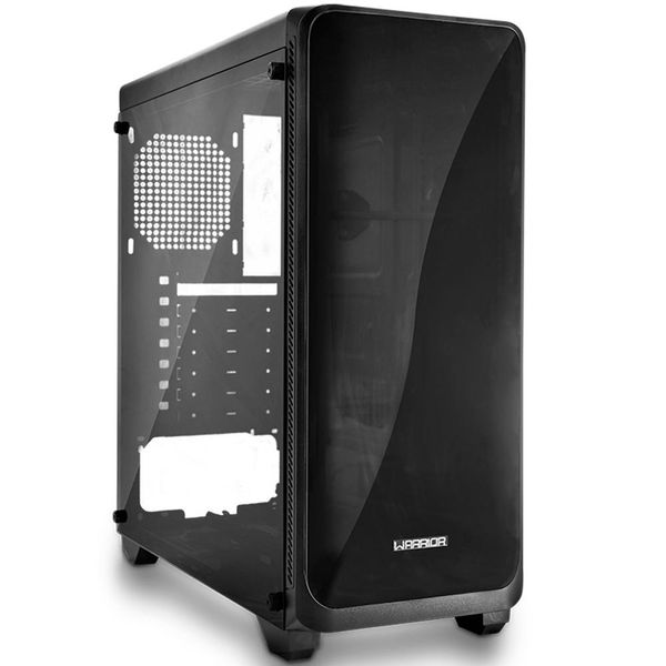 gabinete-gamer-multilaser-ga178-modoc-painel-lateral-temperado-warrior-preto-2