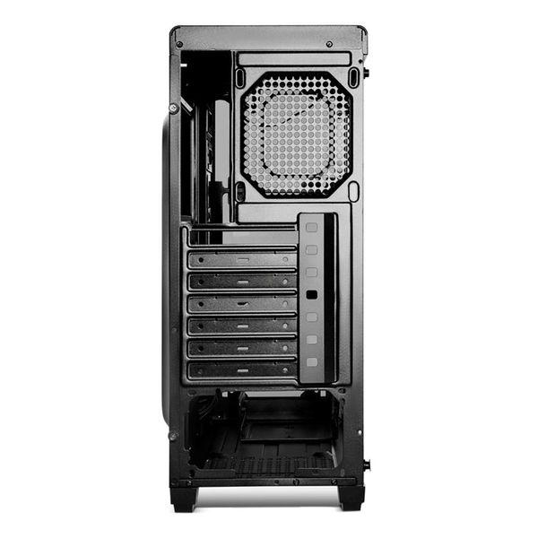 gabinete-gamer-multilaser-ga178-modoc-painel-lateral-temperado-warrior-preto-4
