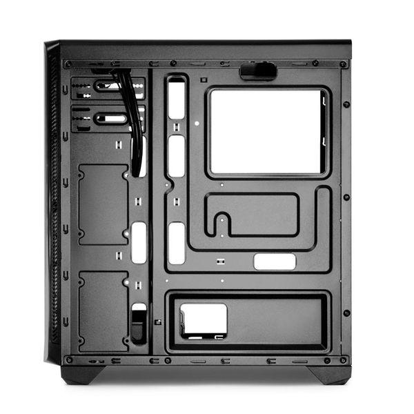 gabinete-gamer-multilaser-ga178-modoc-painel-lateral-temperado-warrior-preto-5
