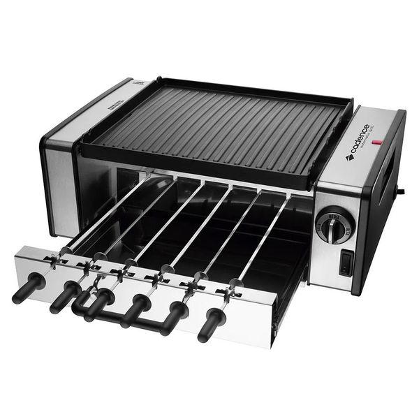 grill-cadence-grl700-ptopta-127v-2