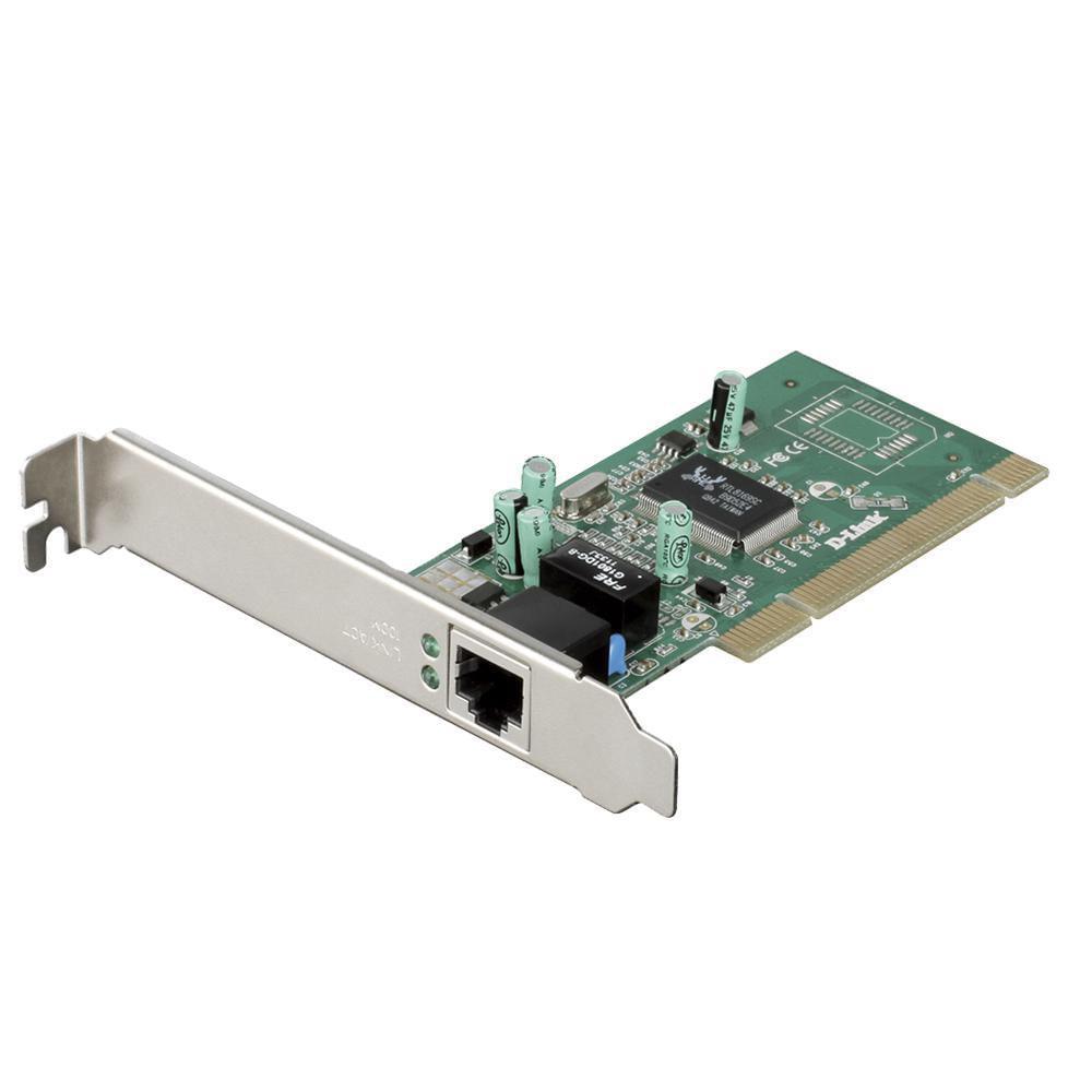 placa-de-rede-d-link-dge-528t-pci-gigabit-10-100-1000-mbps-1