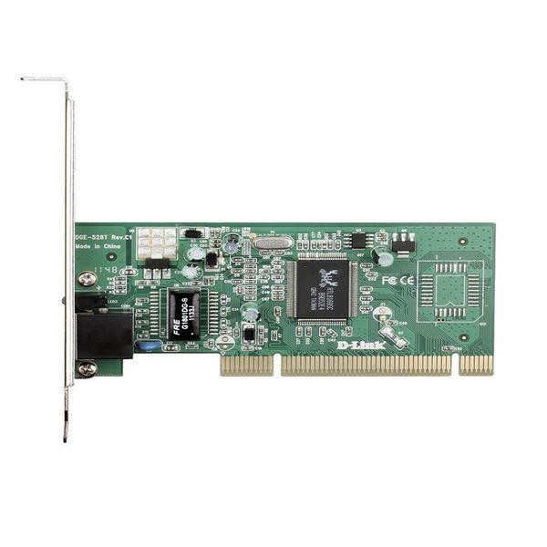 placa-de-rede-d-link-dge-528t-pci-gigabit-10-100-1000-mbps-2