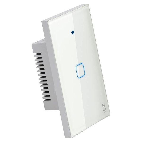 interruptor-inteligente-geonav-hiint1c-1-botao-wi-fi-10a-bivolt-branco-2