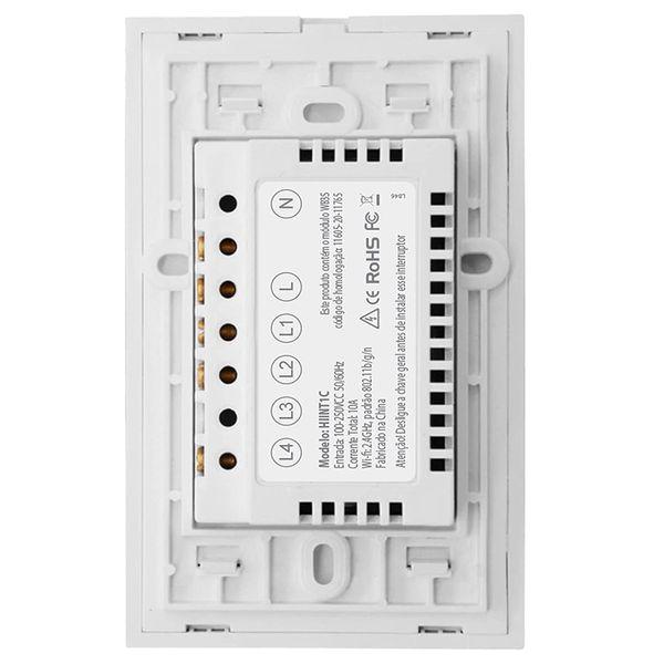 interruptor-inteligente-geonav-hiint1c-1-botao-wi-fi-10a-bivolt-branco-3