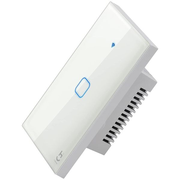interruptor-inteligente-geonav-hiint1c-1-botao-wi-fi-10a-bivolt-branco-4