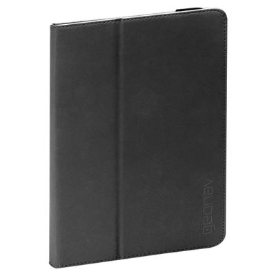 capa-folio-geonav-universal-para-tablets-9-7-a-11-preto-1