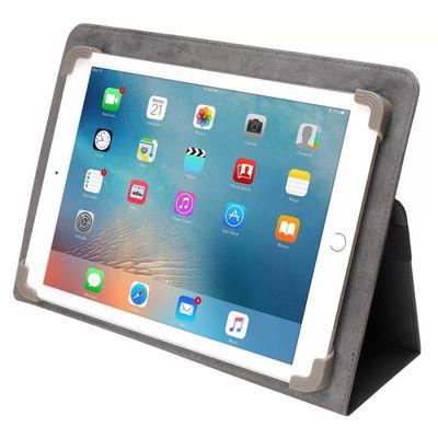 capa-folio-geonav-universal-para-tablets-9-7-a-11-preto-2-min