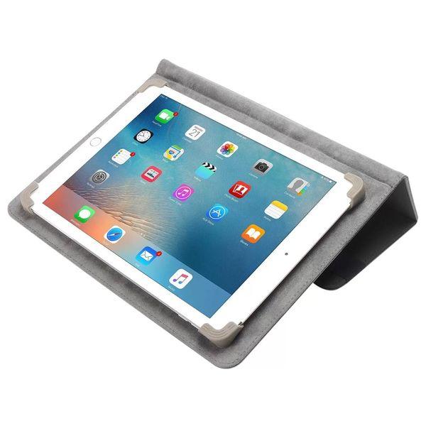 capa-folio-geonav-universal-para-tablets-9-7-a-11-preto-3-min