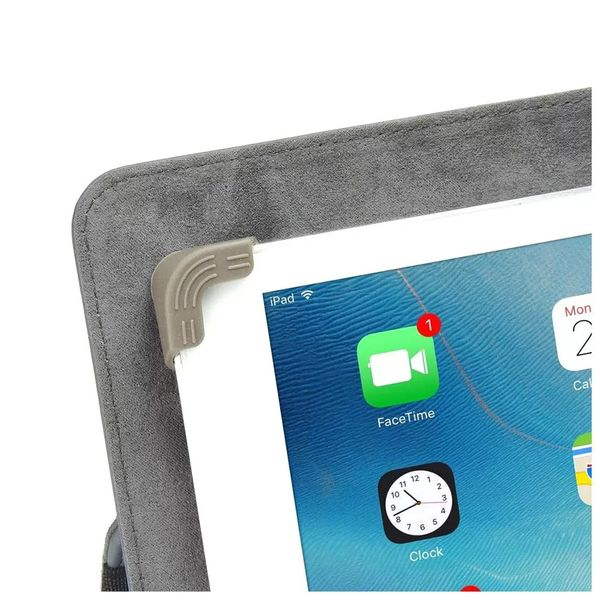 capa-folio-geonav-universal-para-tablets-9-7-a-11-preto-4-min