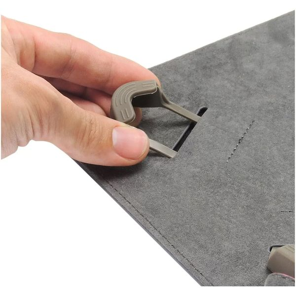 capa-folio-geonav-universal-para-tablets-9-7-a-11-preto-5-min