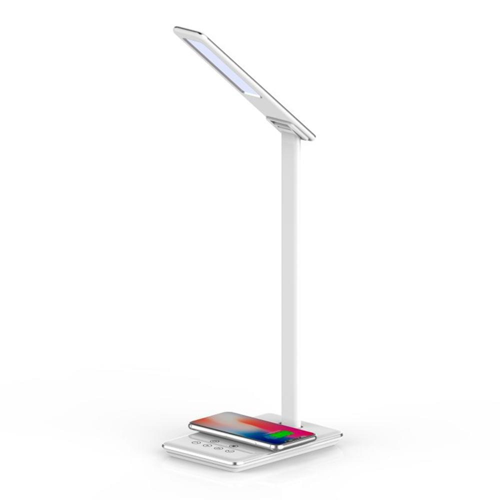 luminaria-geonav-lpqiwt-led-de-mesa-com-carregador-por-inducao-branco-1