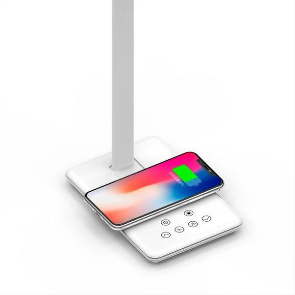 luminaria-geonav-lpqiwt-led-de-mesa-com-carregador-por-inducao-branco-2