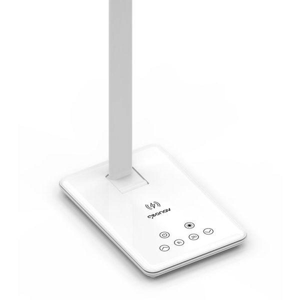 luminaria-geonav-lpqiwt-led-de-mesa-com-carregador-por-inducao-branco-3