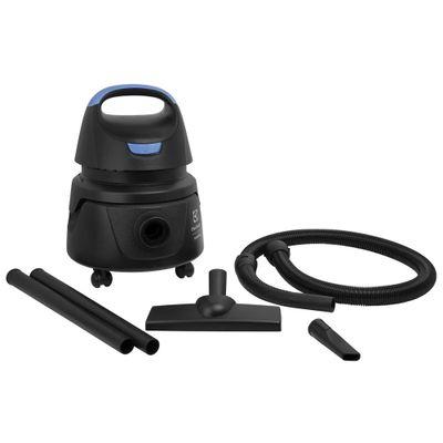 aspirador-de-po-e-agua-electrolux-awd01-1250w-preto-1