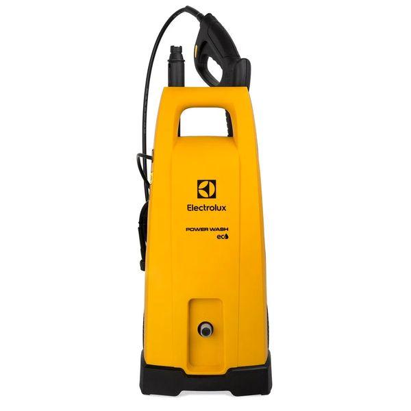 lavadora-de-alta-pressao-electrolux-ews30-power-wash-eco-1800-psi-e-bico-vario-amarelo-127v-2