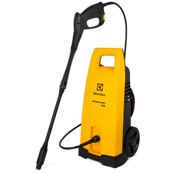 lavadora-de-alta-pressao-electrolux-ews30-power-wash-eco-1800-psi-e-bico-vario-amarelo-127v-3