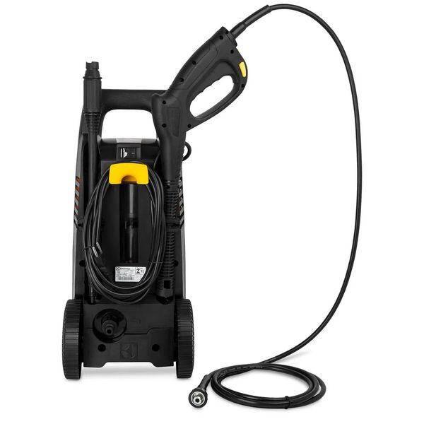 lavadora-de-alta-pressao-electrolux-ews30-power-wash-eco-1800-psi-e-bico-vario-amarelo-127v-4