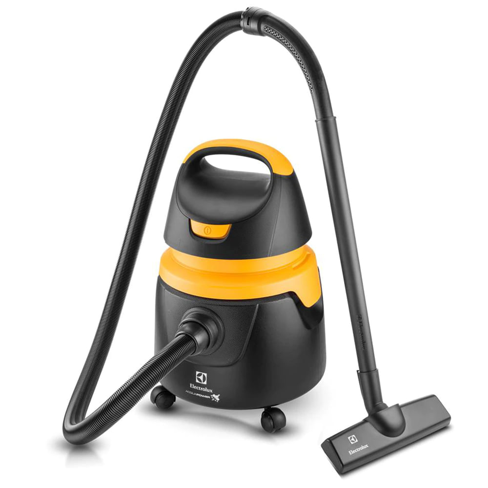 aspirador-de-po-e-agua-electrolux-1250w-acqua-power-10l-aqp20-preto-e-amarelo-220v-1