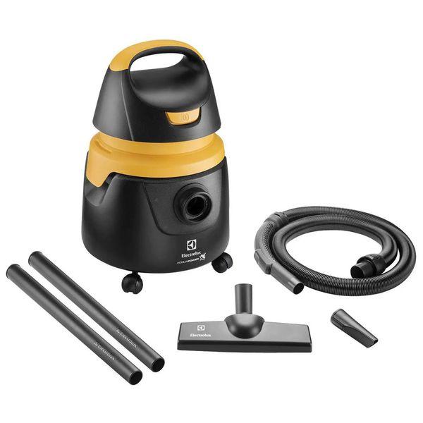 aspirador-de-po-e-agua-electrolux-1250w-acqua-power-10l-aqp20-preto-e-amarelo-220v-4
