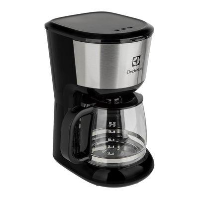 cafeteira-electrolux-love-your-day-30-cafezinhos-cmm20-preto-e-inox-127v-1