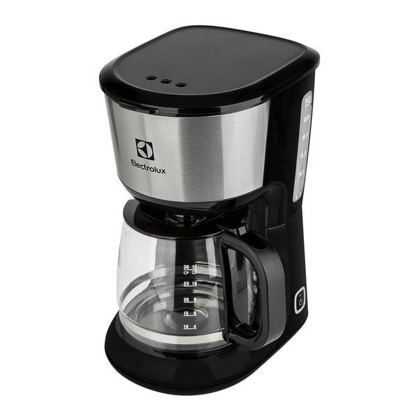cafeteira-electrolux-love-your-day-30-cafezinhos-cmm20-preto-e-inox-127v-2