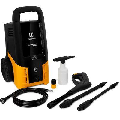 lavadora-de-alta-pressao-electrolux-uws31-ultra-wash-2200-preto-e-amarelo-127v-1