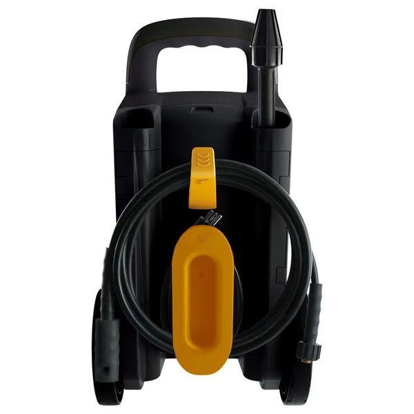 lavadora-de-alta-pressao-electrolux-uws31-ultra-wash-2200-preto-e-amarelo-127v-3