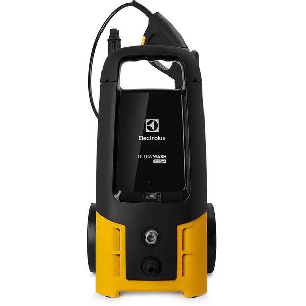 lavadora-de-alta-pressao-electrolux-uws31-ultra-wash-2200-preto-e-amarelo-127v-4
