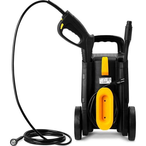 lavadora-de-alta-pressao-electrolux-uws31-ultra-wash-2200-preto-e-amarelo-127v-5