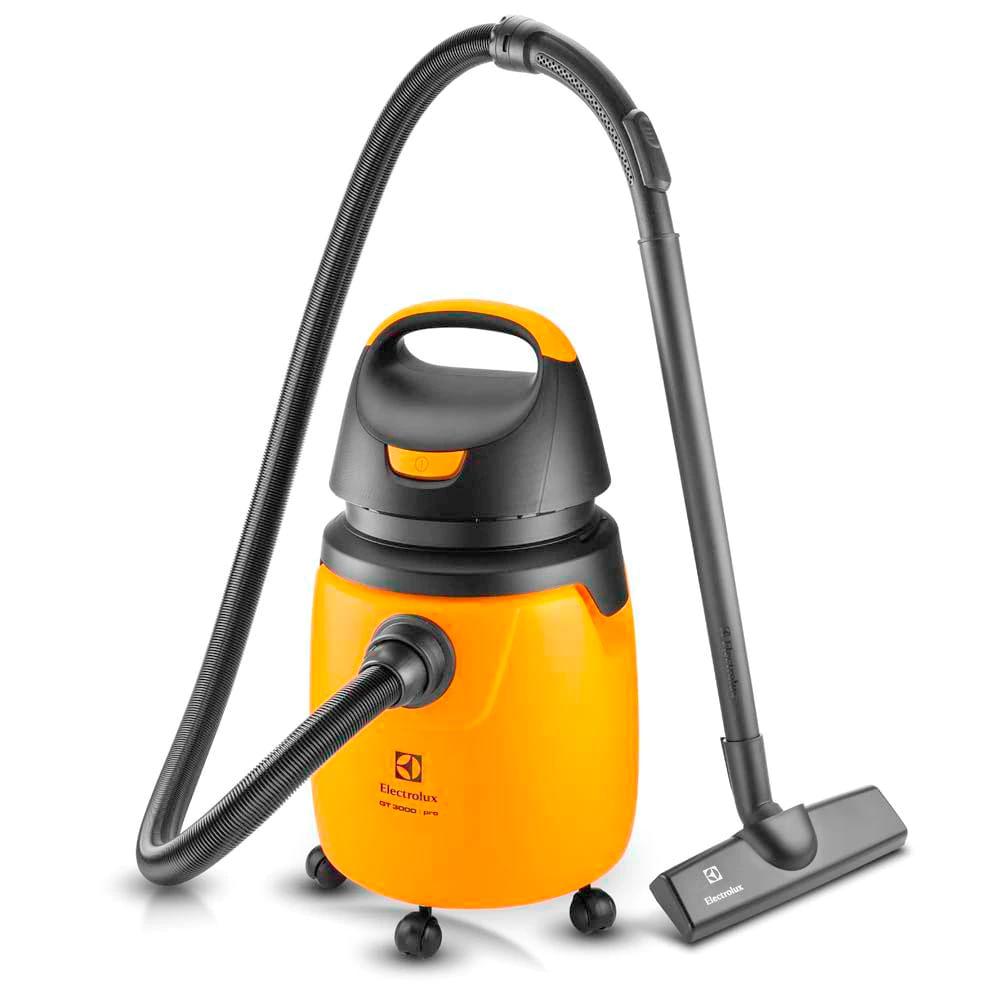 aspirador-de-po-e-agua-profissional-gt30n-1300w-electrolux-20l-com-alcance-total-de-7-7m-amarelo-e-preto-127v-1