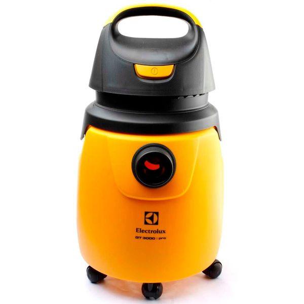 aspirador-de-po-e-agua-profissional-gt30n-1300w-electrolux-20l-com-alcance-total-de-7-7m-amarelo-e-preto-127v-2