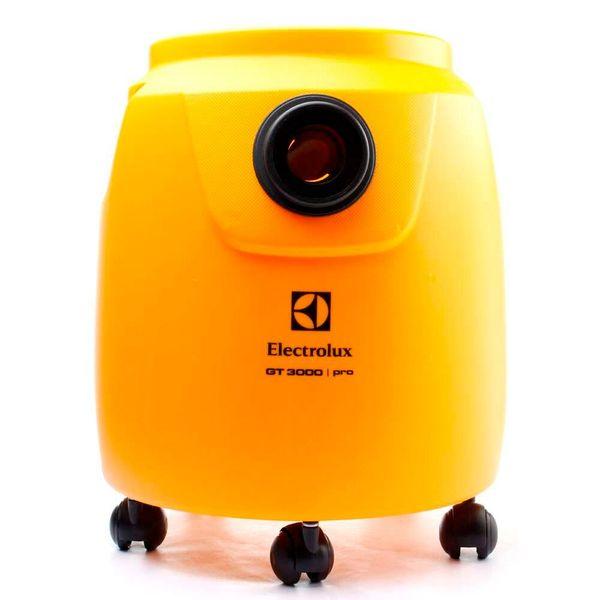 aspirador-de-po-e-agua-profissional-gt30n-1300w-electrolux-20l-com-alcance-total-de-7-7m-amarelo-e-preto-127v-3